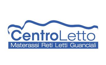 Centroletto Materassi Reggio Emilia e Mantova